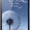 installer Android 4.1.2 sur Samsung Galaxy S II I9100