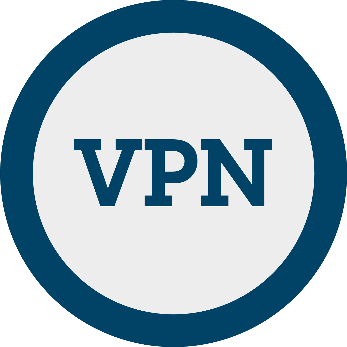How to Download, Install and run Hi VPN for PC